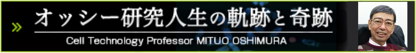 Baner History of Oshimura_20180402