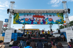 H26錦祭②