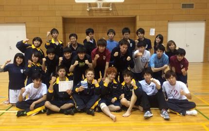 circle_picture_21.男子バスケットボール部