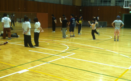 circle_picture_23.ダンス部