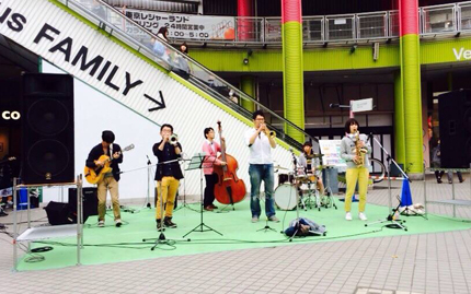circle_picture_11.JAZZ研究会