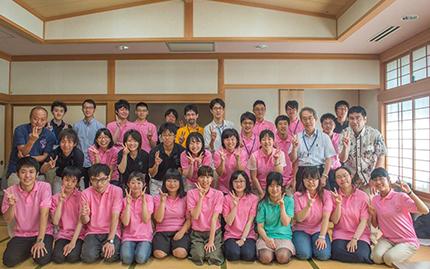 circle_picture_15.地域医療研究部