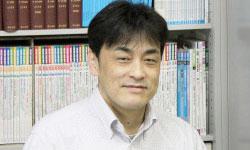 中曽先生アイコン