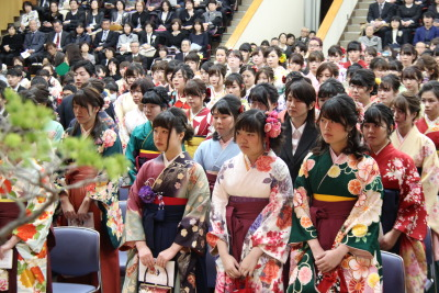 300302 卒業式(新着情報)4