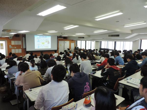 300418_税の講義(新着記事)1