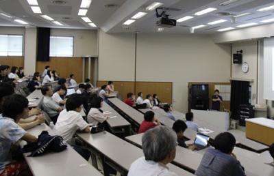 300628_生命科学科奨励賞(新着記事)2
