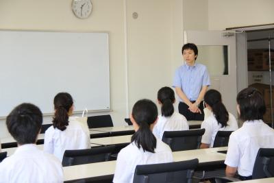 300801_Academic Summer(新着記事)1