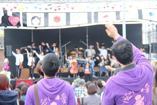 301028_錦祭02