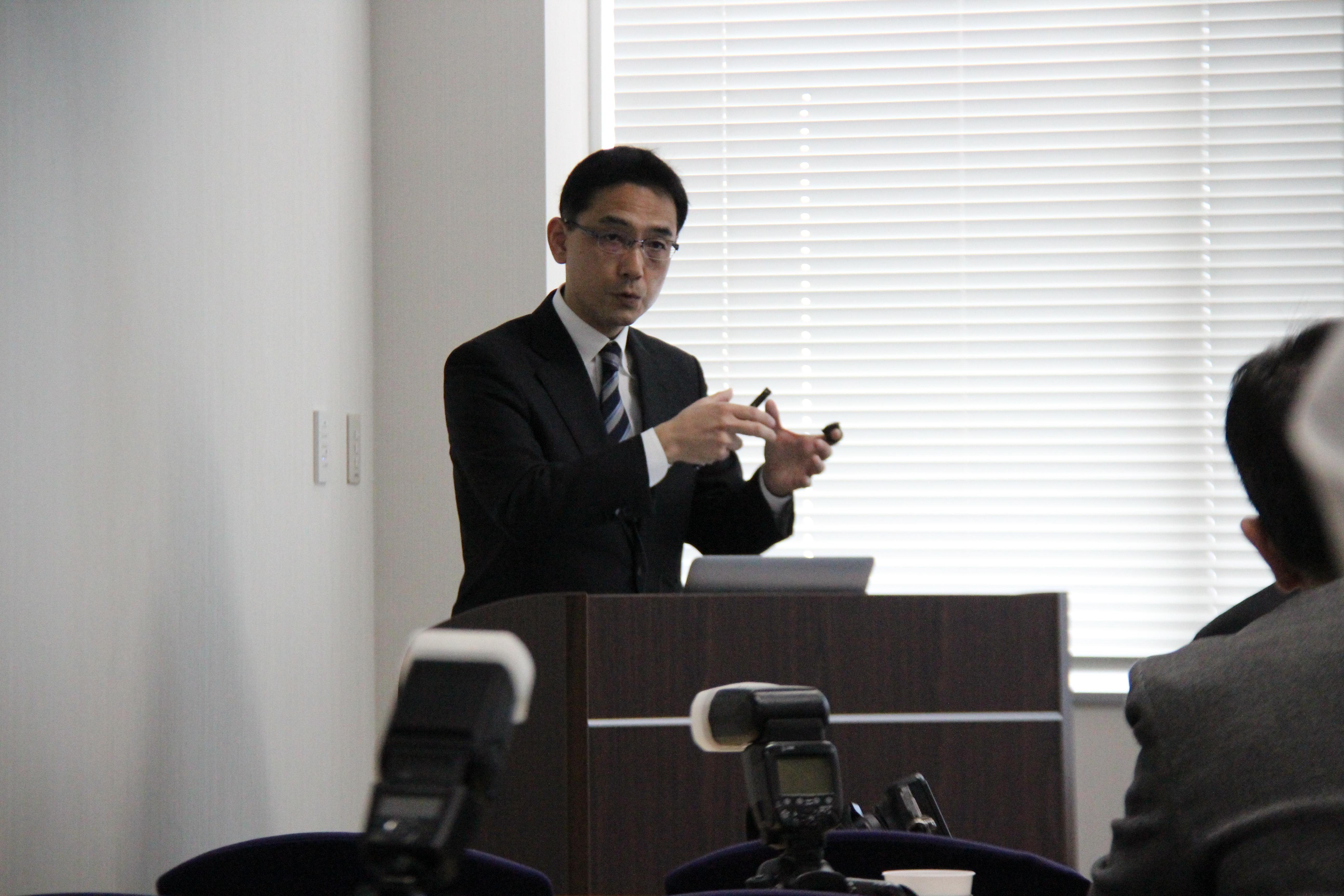 尾﨑先生03