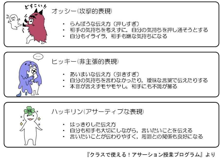 竹田先生図1