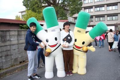 011108_(新着情報)錦祭10