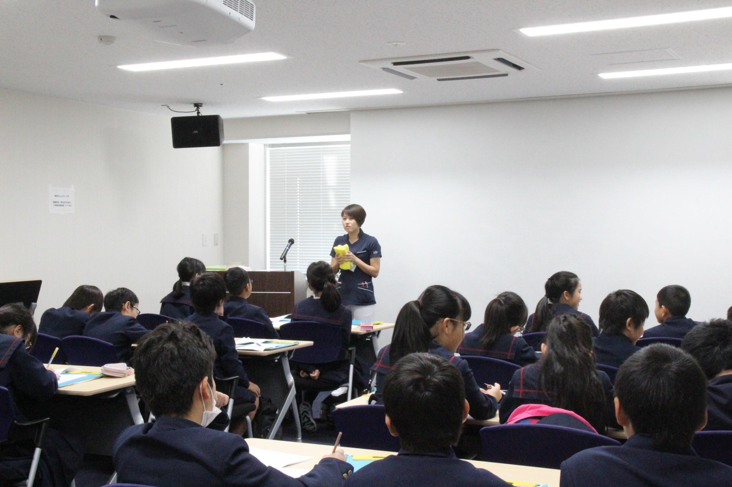 011111_(新着情報)附属小学校01