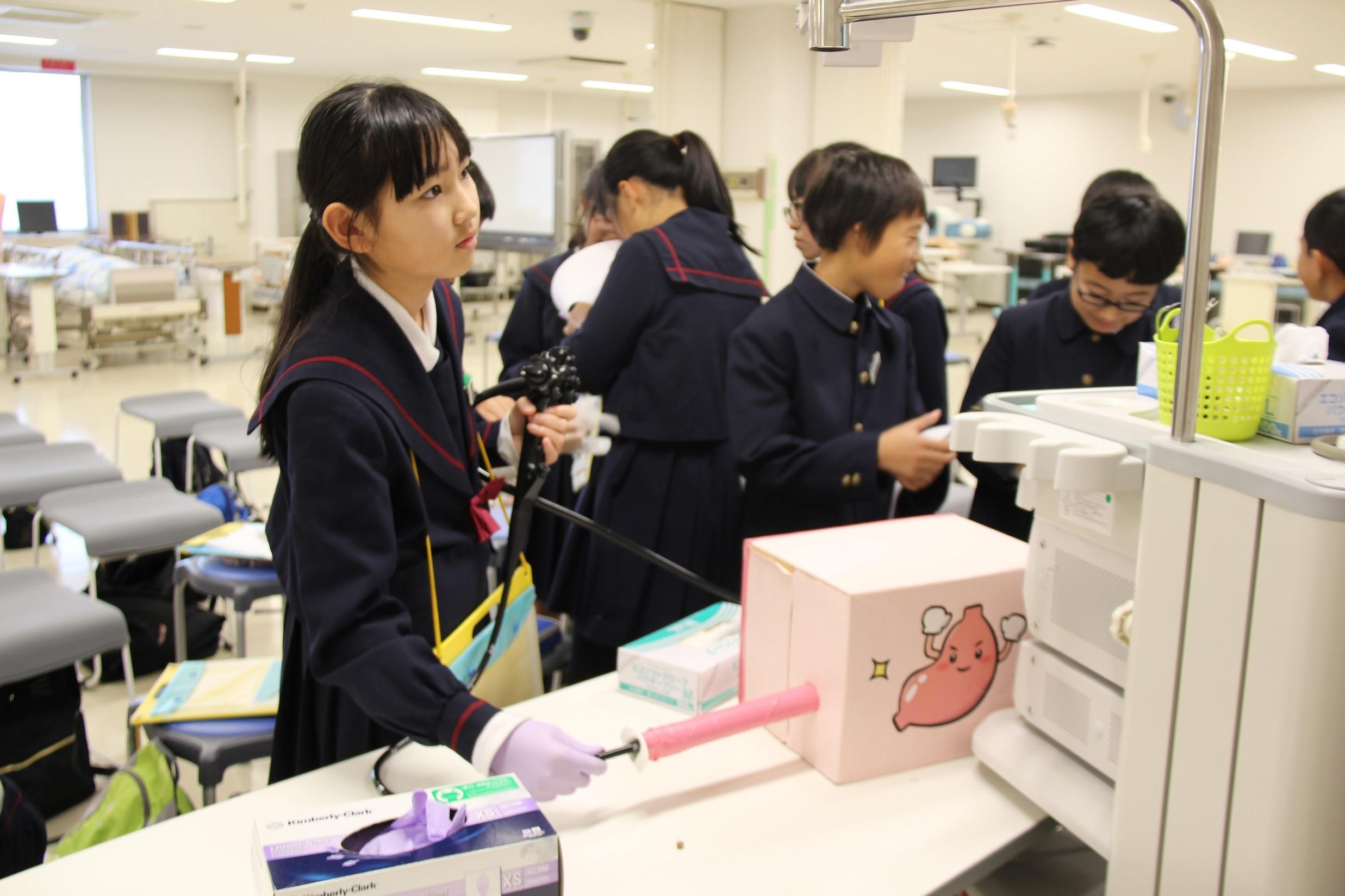011111_(新着情報)附属小学校05