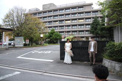 トップ > 新着情報 031005卒業生結婚前撮り05
