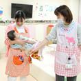 母性・小児家族看護学講座アイコン