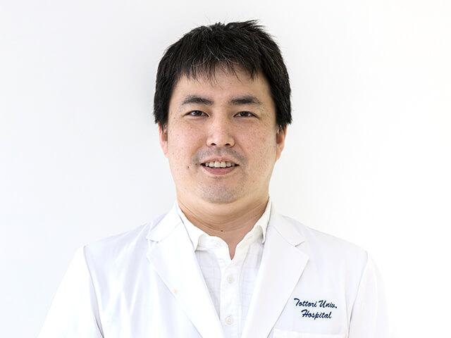 20210331_原田真吾先生が松江市立病院-心臓血管外科へ異動しました【アイコン】