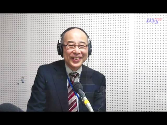 20210406_西村教授が4_3放送のカニジルラジオに出演しました%u3002【アイコン】