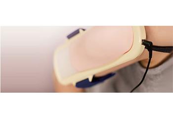 spot_mini_7_装着式上腕筋肉注射シミュレータ-