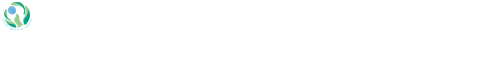 鳥取大学医学部附属病院 器官制御外科学講座 腎泌尿器学分野 〒683-8503 鳥取県米子市西町86番地 TEL: 0859-38-6607 / FAX: 0859-38-6609