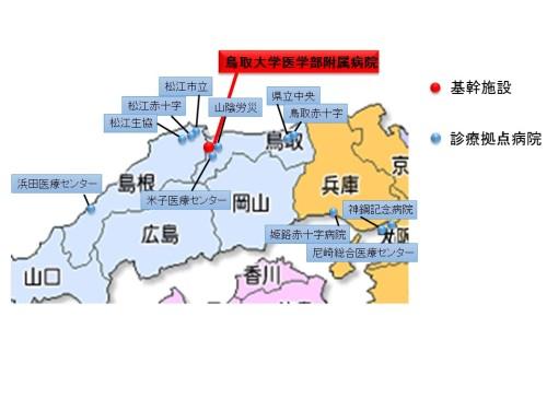 地図2019
